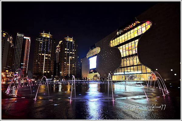 台中國家歌劇院16.JPG