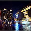 台中國家歌劇院17.JPG