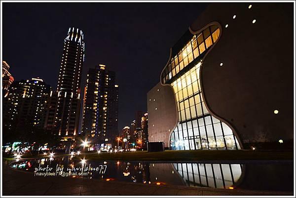 台中國家歌劇院18.JPG