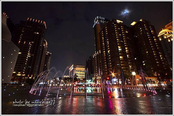 台中國家歌劇院19.JPG