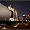 台中國家歌劇院21.JPG
