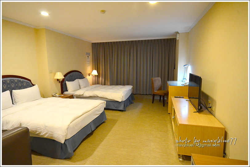 新竹活化古蹟+hotel-j02.JPG