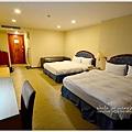 新竹活化古蹟+hotel-j03.JPG