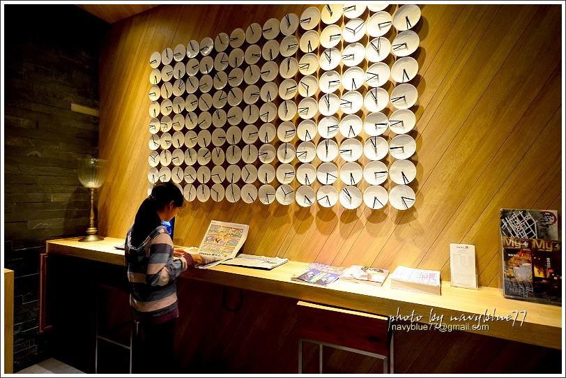 新竹活化古蹟+hotel-j04.JPG