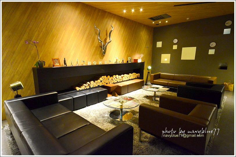 新竹活化古蹟+hotel-j06.JPG