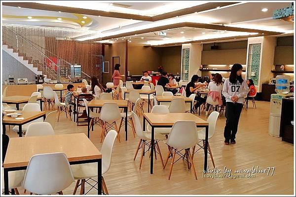新竹活化古蹟+hotel-j07.JPG