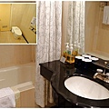 新竹活化古蹟+hotel-j08.JPG