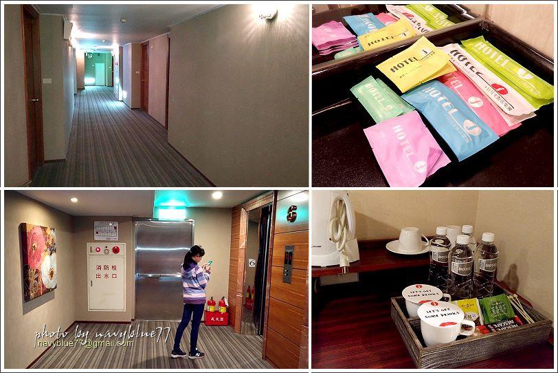 新竹活化古蹟+hotel-j12.JPG