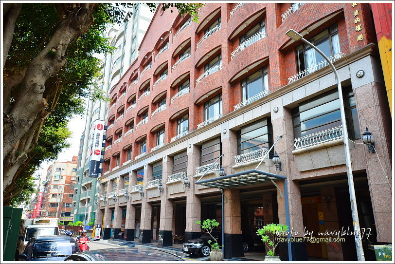 新竹活化古蹟+hotel-j13.JPG