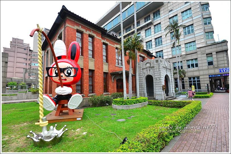 新竹活化古蹟+hotel-j14.JPG