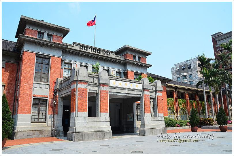 新竹活化古蹟+hotel-j16.JPG