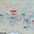 六重溪香路古道地圖.JPG