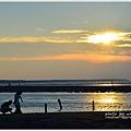 台西夢幻海灘01.JPG