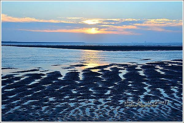 台西夢幻海灘02.JPG