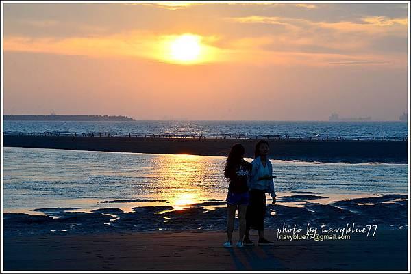 台西夢幻海灘03.JPG