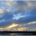 台西夢幻海灘04.JPG