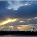 台西夢幻海灘05.JPG