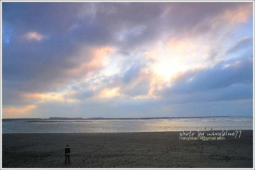 台西夢幻海灘06.JPG