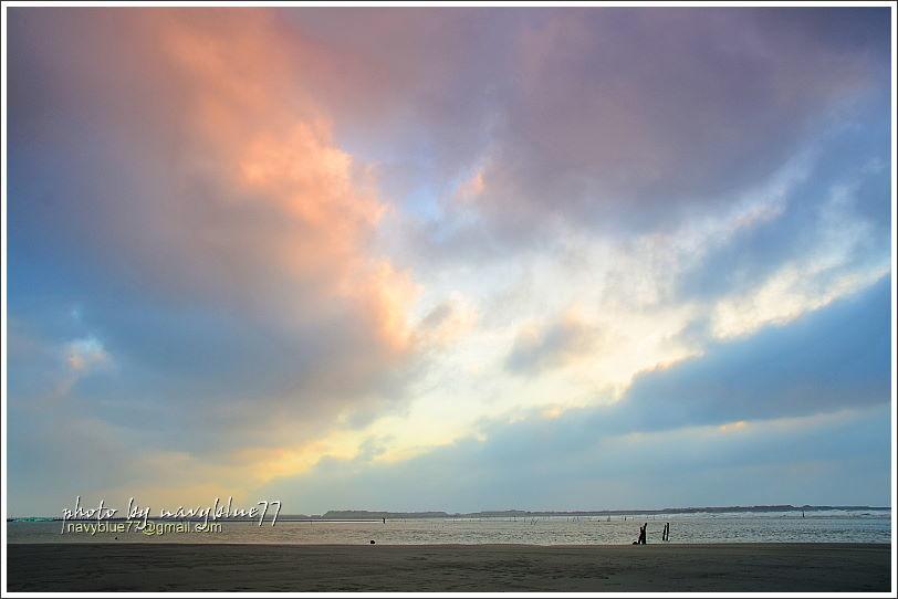 台西夢幻海灘07.JPG