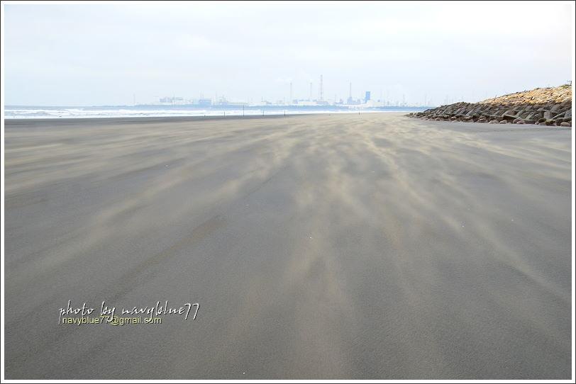台西夢幻海灘08.JPG