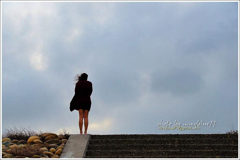 台西夢幻海灘09.JPG
