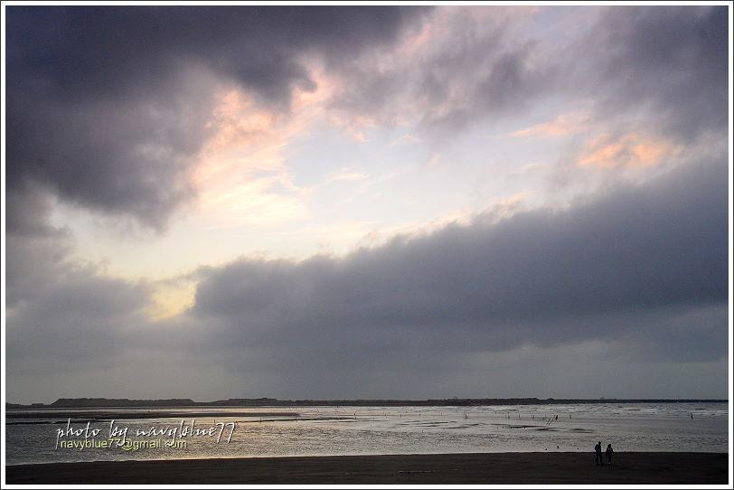 台西夢幻海灘10.JPG