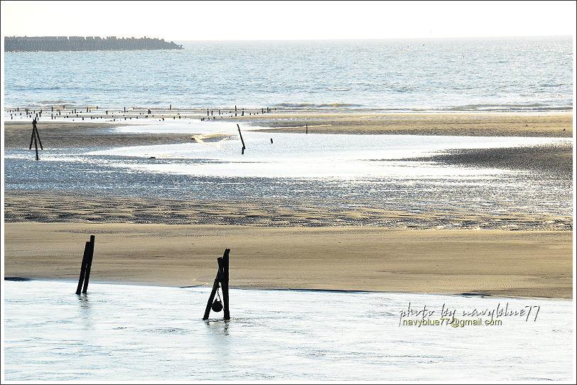 台西夢幻海灘11.JPG