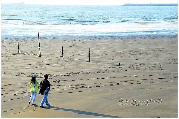 台西夢幻海灘13.JPG