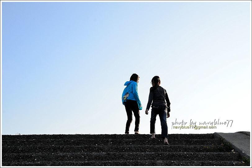 台西夢幻海灘14.JPG