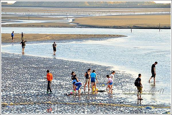 台西夢幻海灘15.JPG