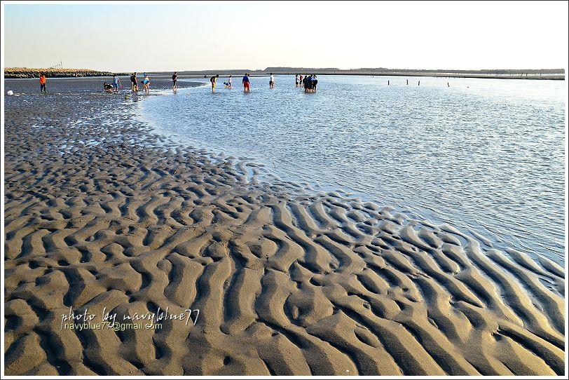 台西夢幻海灘16.JPG