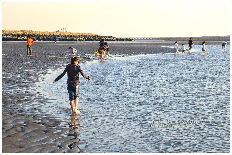 台西夢幻海灘17.JPG
