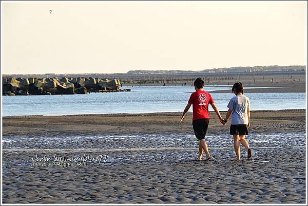 台西夢幻海灘18.JPG
