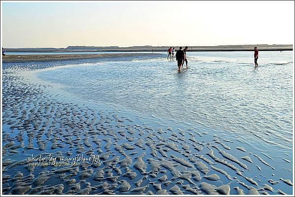 台西夢幻海灘20.JPG
