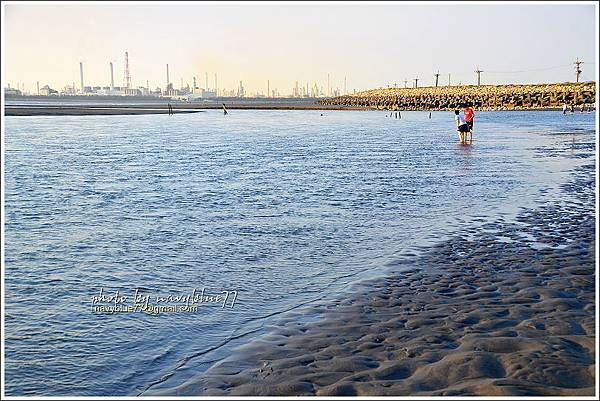台西夢幻海灘21.JPG