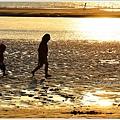 台西夢幻海灘22.JPG