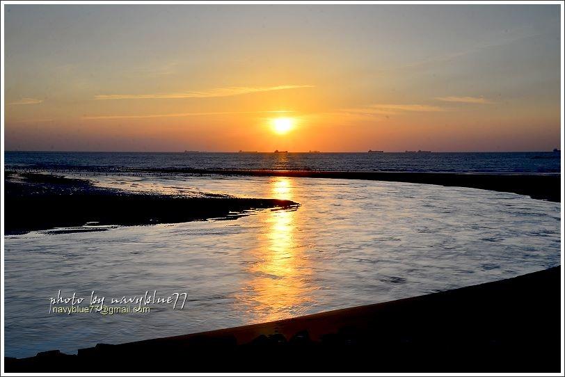 台西夢幻海灘23.JPG