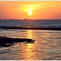 台西夢幻海灘24.JPG