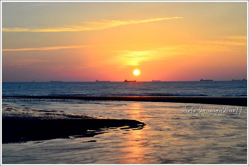 台西夢幻海灘25.JPG