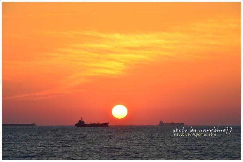 台西夢幻海灘26.JPG