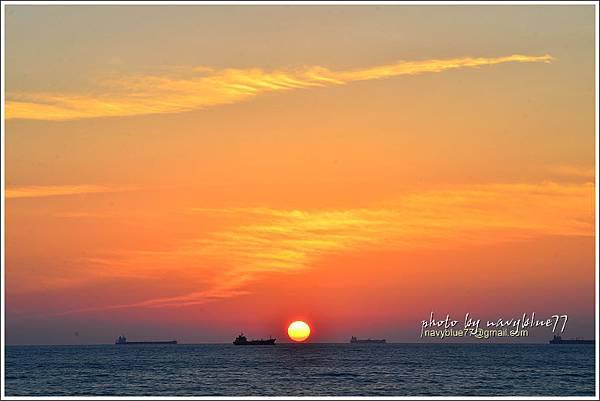 台西夢幻海灘27.JPG