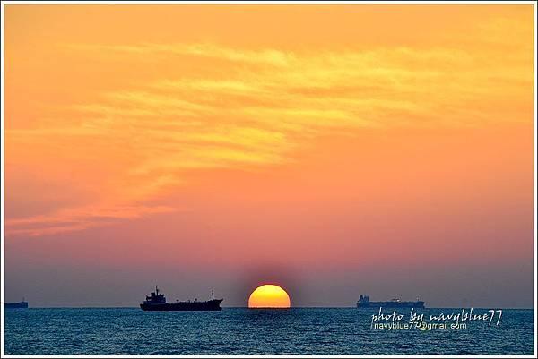 台西夢幻海灘29.JPG