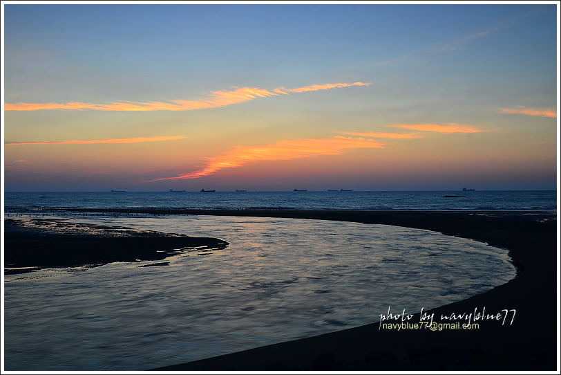 台西夢幻海灘30.JPG