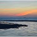 台西夢幻海灘31.JPG