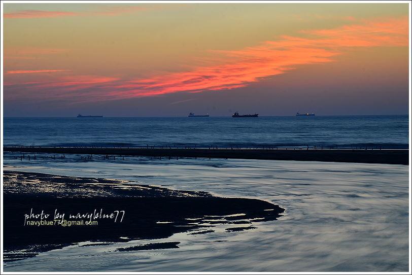 台西夢幻海灘32.JPG