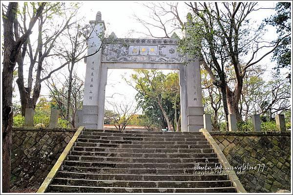 苗栗功維敘隧道02.JPG