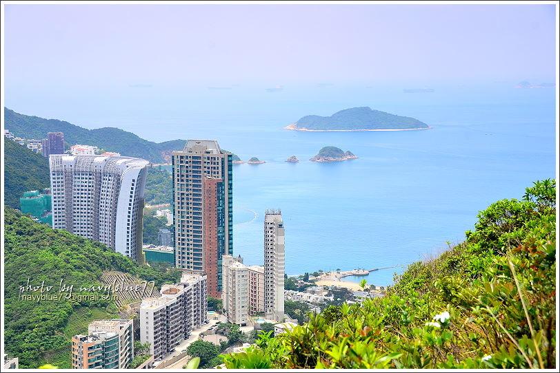 香港衛奕信徑赤柱至陽明山莊22.JPG