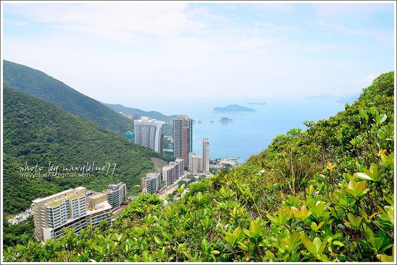 香港衛奕信徑赤柱至陽明山莊23.JPG