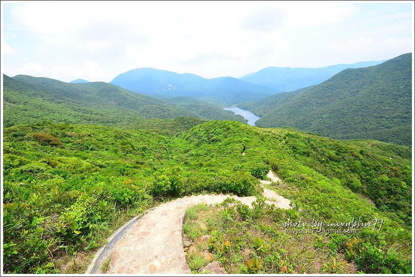 香港衛奕信徑赤柱至陽明山莊26.JPG