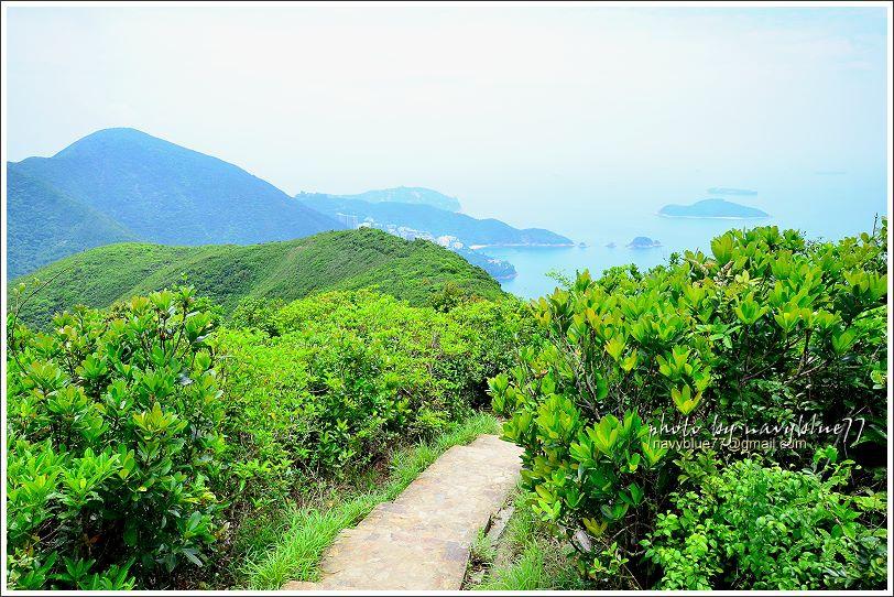 香港衛奕信徑赤柱至陽明山莊28.JPG